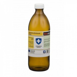 Estry omegaregen orginal 250ml