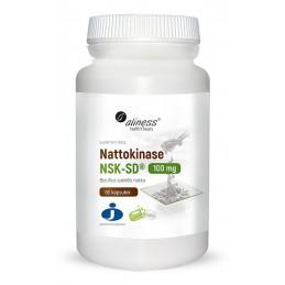 Natto kinase NSK-SD® 100...