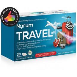 Narum Travel 200 mg | 30...