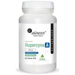 Hupercyna A 200 µg x 90...