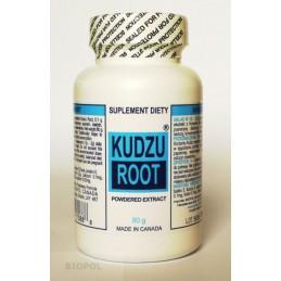 Kudzu Root ekstrakt proszek...