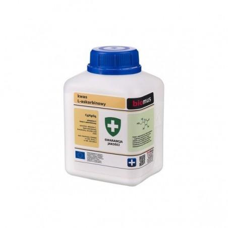 Arthrosil Si-G5, butelka 0,5 L