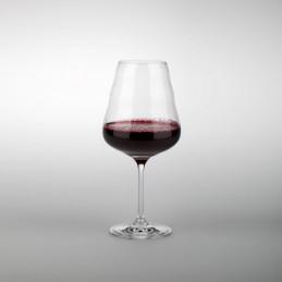 Kieliszek do wina czerwonego Calix 200 ml eco