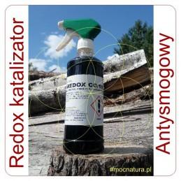 Inwex Redox CO/19...