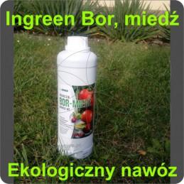 Eko nawóz Ingreen Bor -...