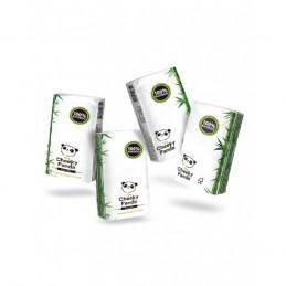 CBD olejek z konopi 5% 500mg - 10ml BIOKonopia