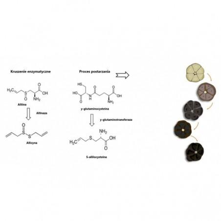 DMSO naturalny środek przeciwzapalny i przeciwbólowy.