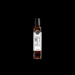 MCT olej kokosowy 250ml