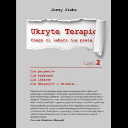 Ukryte terapie cz. 2 Jerzy...