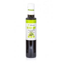 Konopny Bio Olej  250ml