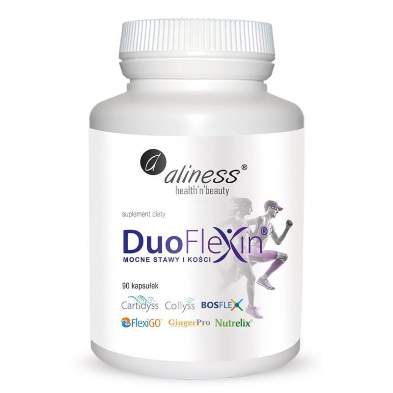 Narimax Plus 150 mg, 30 kapsułek