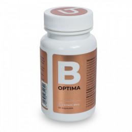 Kompleks witamin B z...
