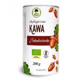 Kawa Żołędziówka EKO 200g (tuba)