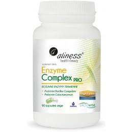 Enzyme Complex PRO x 90...