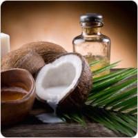 Oleje naturalne i rafinowane