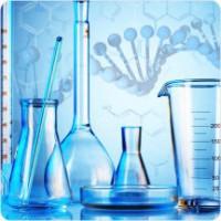 Biomus odczynniki chemiczne DMSO, chlorek magnezu i inne...