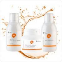 kosmetyki Invex Remedies