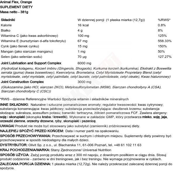 kolagen-na-stawy-animal-flex-381g